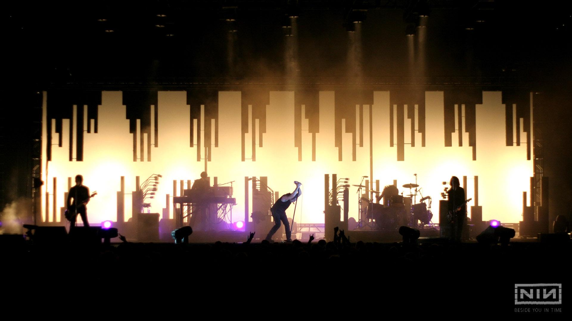 Download Concert Stage Wallpaper Hd Backgrounds Download