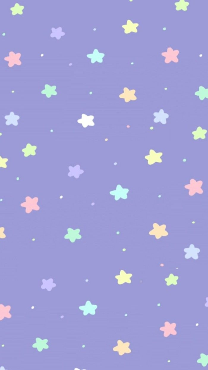 Download Pastel Star Wallpaper Hd Backgrounds Download