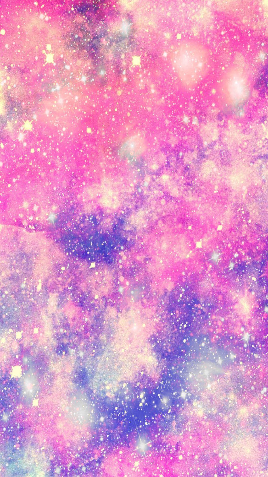 Download Pastel Star Wallpaper Hd Backgrounds Download - pastel cute background design galaxy background