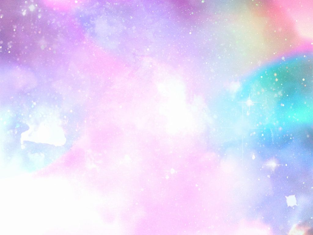 Download Pastel Star Wallpaper Hd Backgrounds Download Itl Cat