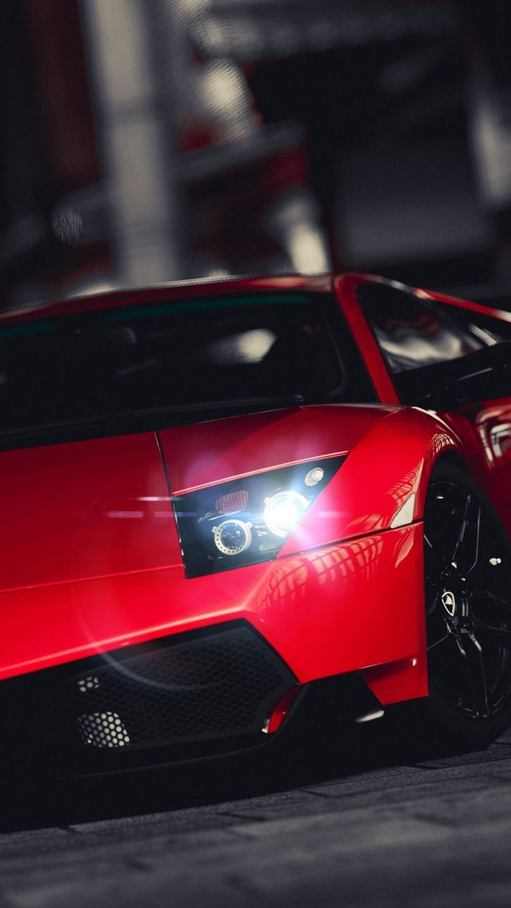 Download Luxury Cars Wallpaper Hd Backgrounds Download