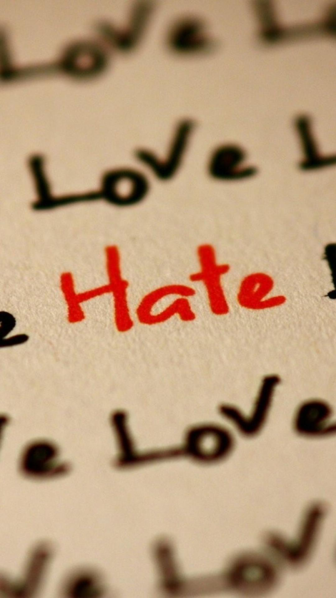 Download I Hate Love Wallpaper Hd Backgrounds Download
