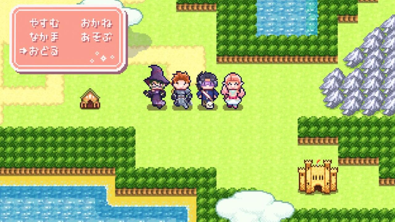 Download Wotaku Ni Koi Wa Muzukashii Wallpaper Hd Backgrounds
