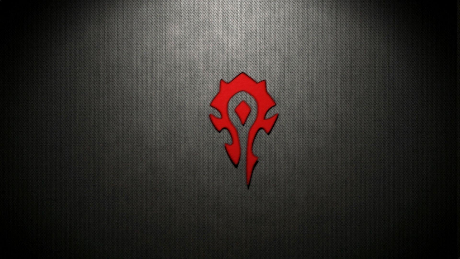 Download Horde Logo Wallpaper Hd Backgrounds Download Itlcat