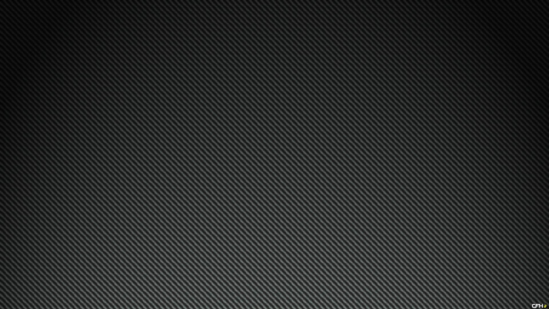 Download White Carbon Fiber Wallpaper Hd Backgrounds