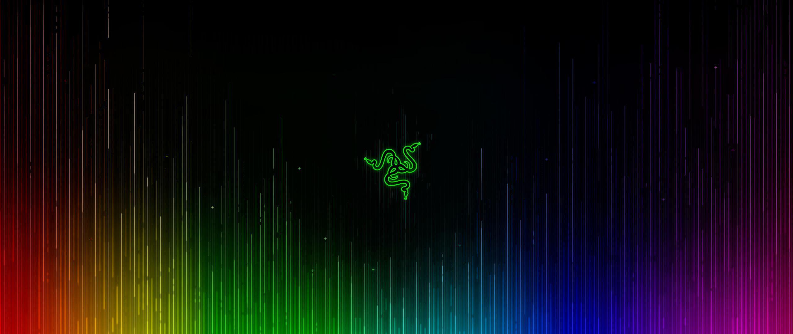 Download Razer Wallpaper 2560x1080 Hd Backgrounds Download Itl Cat