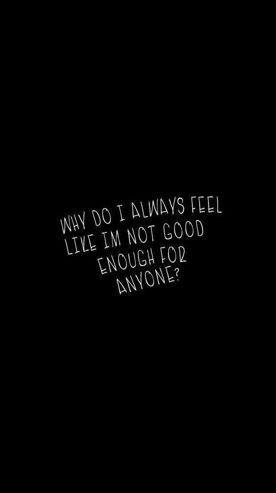 Download Depression Quotes Wallpaper, HD Backgrounds Download - itl.cat