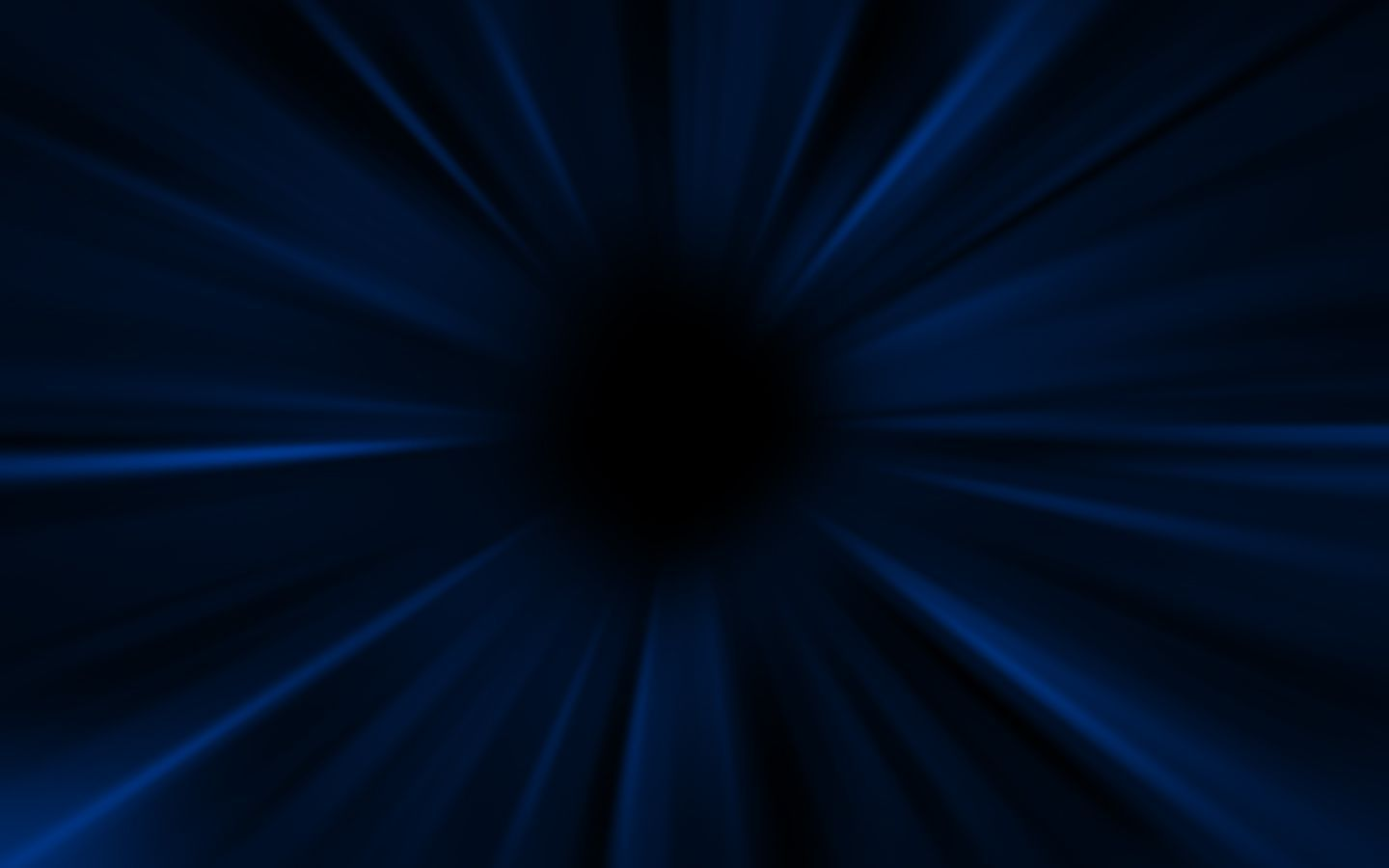 Download Navy Blue Background Wallpaper Hd Backgrounds