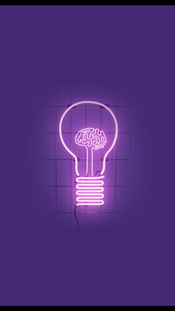 Download Neon Lights Tumblr Wallpaper Hd Backgrounds