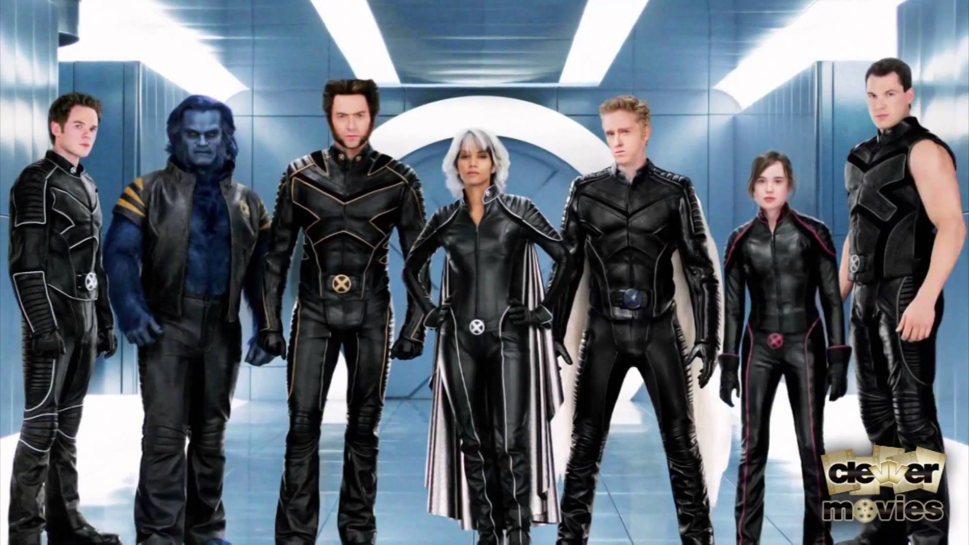Download X Men Days Of Future Past Wallpaper Hd Backgrounds