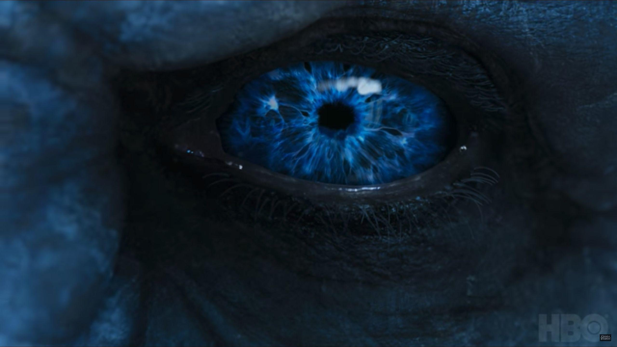 Download Game Of Thrones Wallpaper 2560x1440 Hd Backgrounds