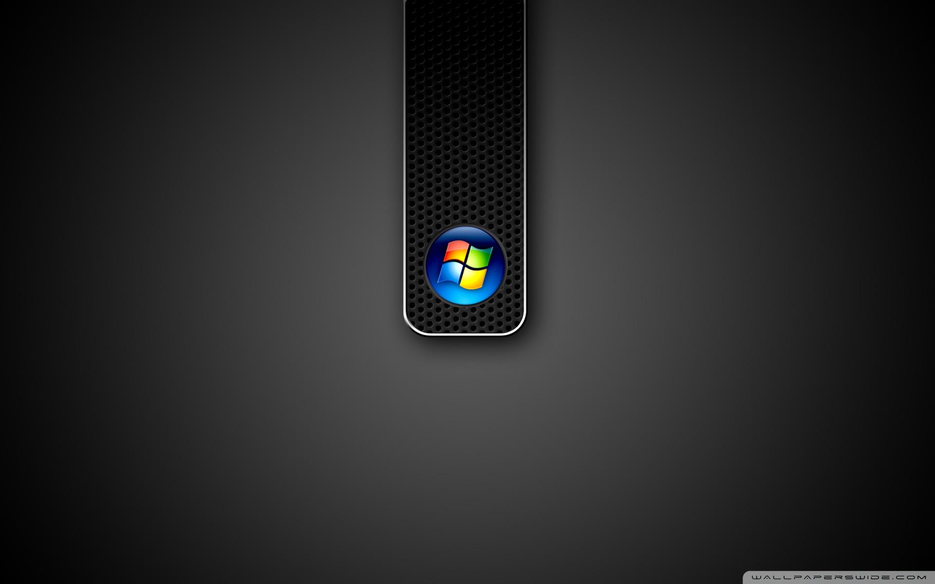 Download Windows Vista Wallpaper Hd Hd Backgrounds Download