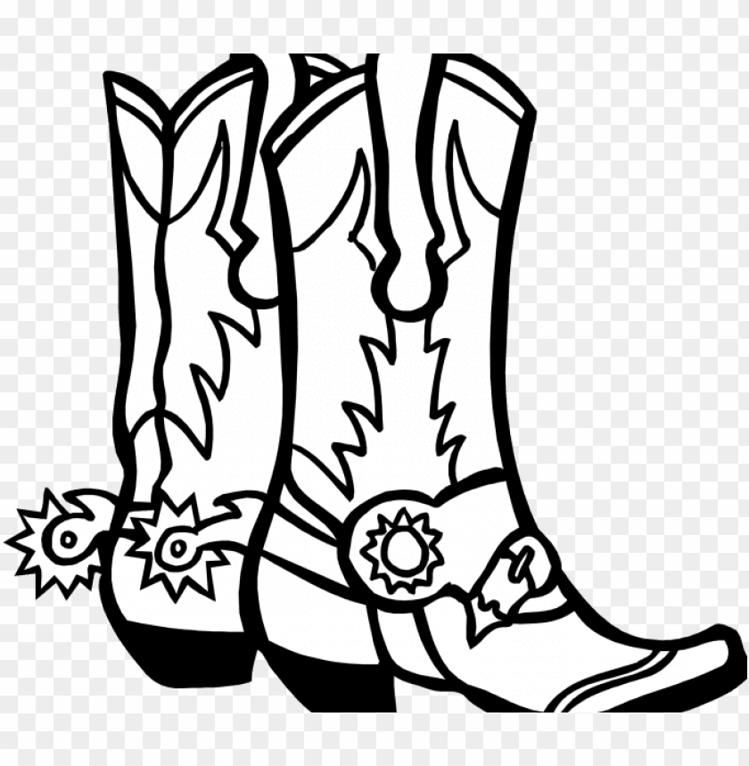 Download Cowgirl Boots Wallpaper, HD Backgrounds Download