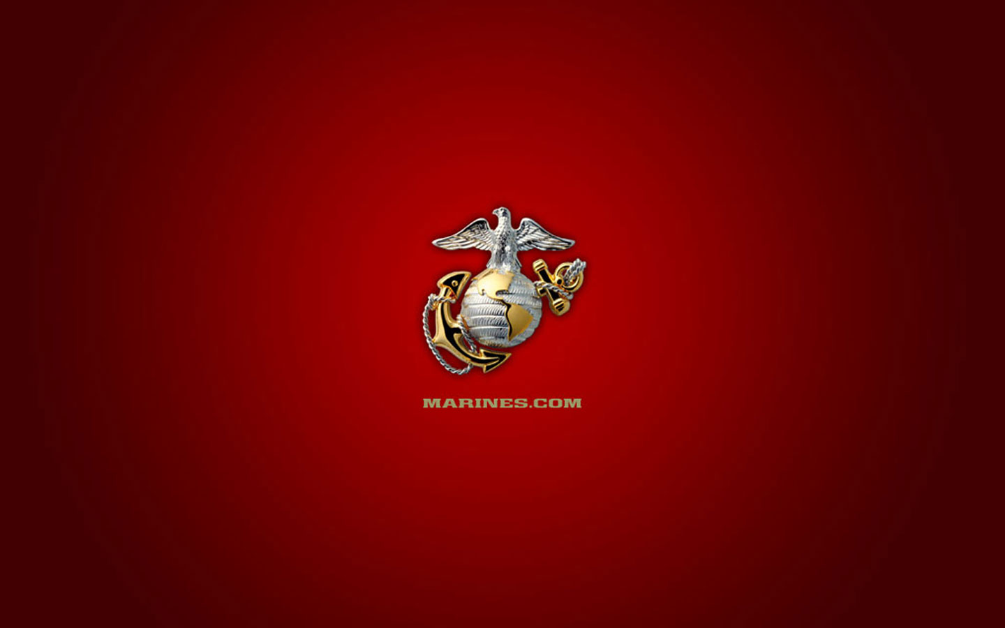 Download Marines Phone Wallpaper Hd Backgrounds Download