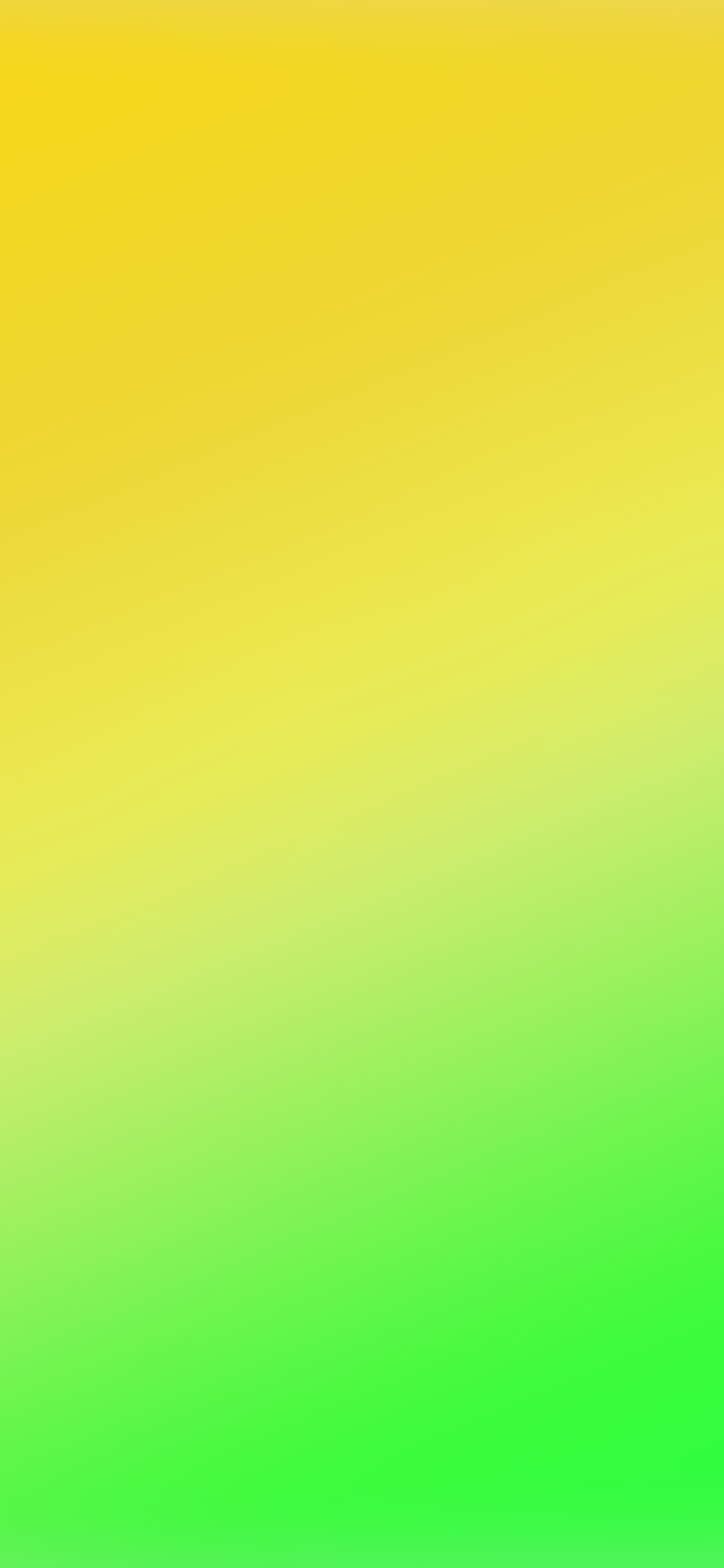 Download Yellow Green Wallpaper Hd Backgrounds Download