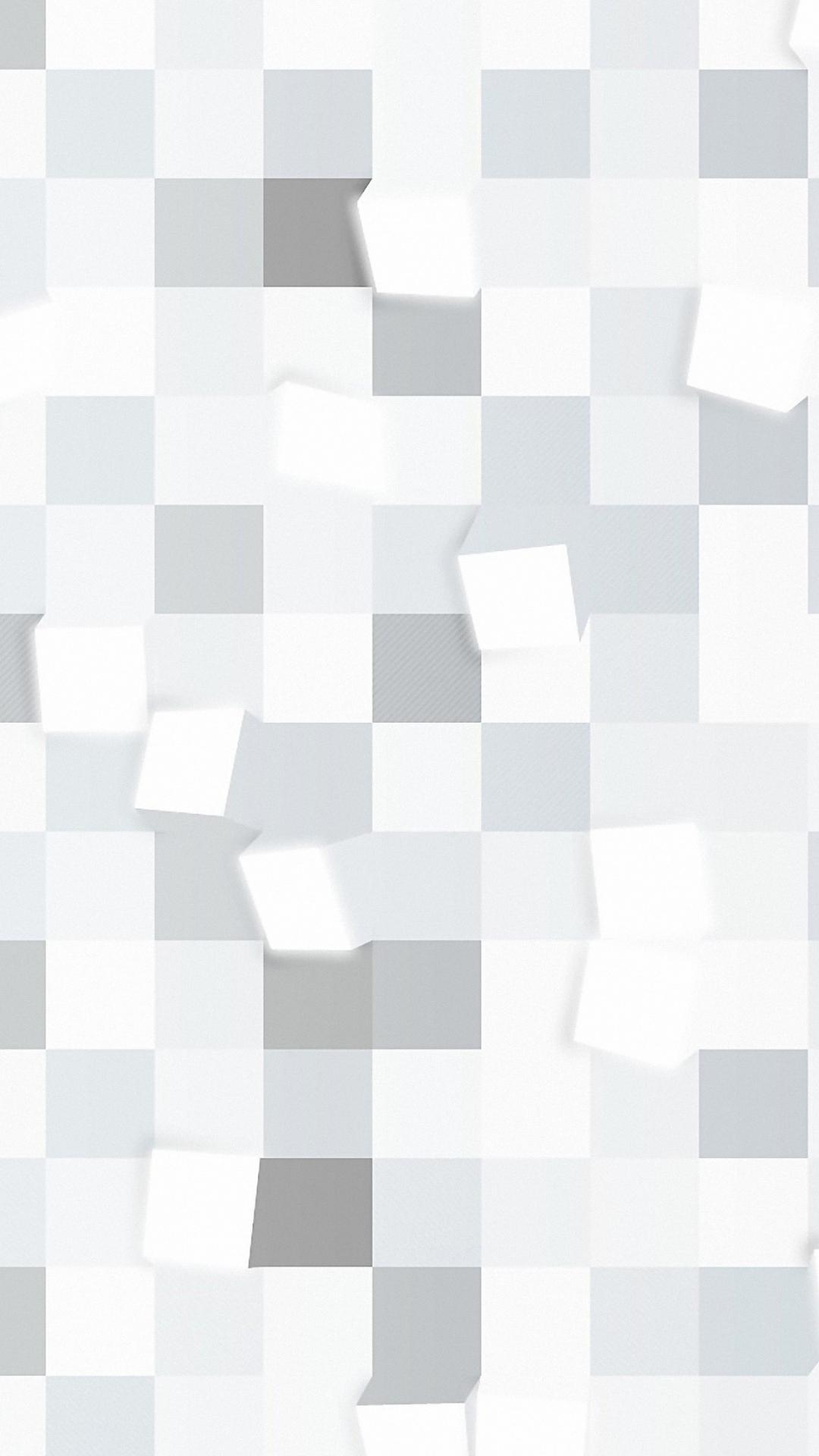 Download Grey 3d Wallpaper Hd Backgrounds Download Itl Cat