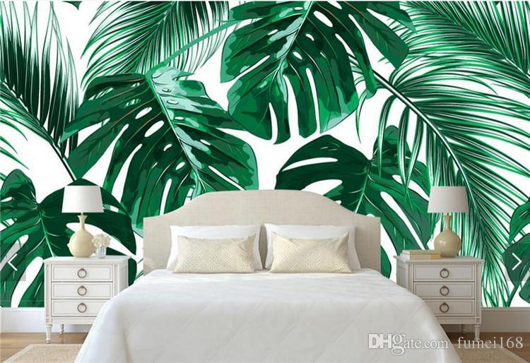 Download Leaf Wallpaper For Walls Hd Backgrounds Download