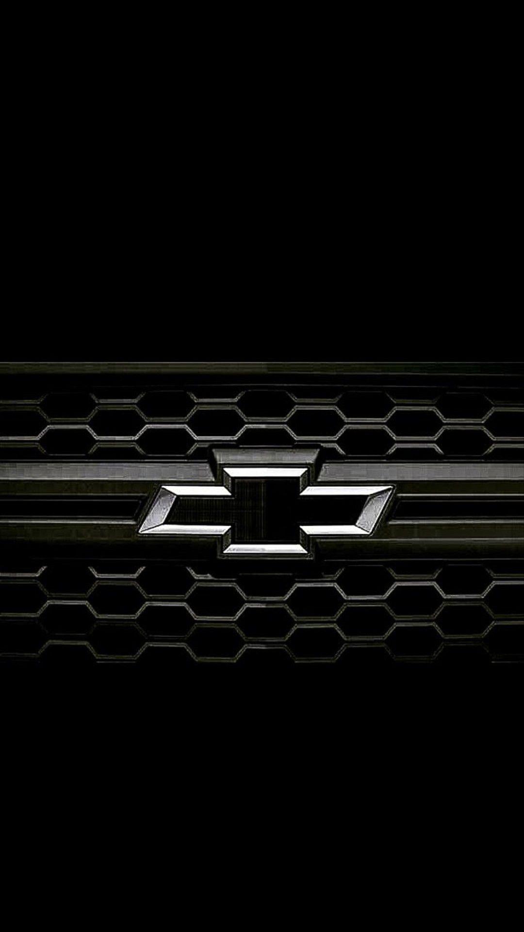 Download Camaro Logo Wallpaper Hd Backgrounds Download Itl Cat
