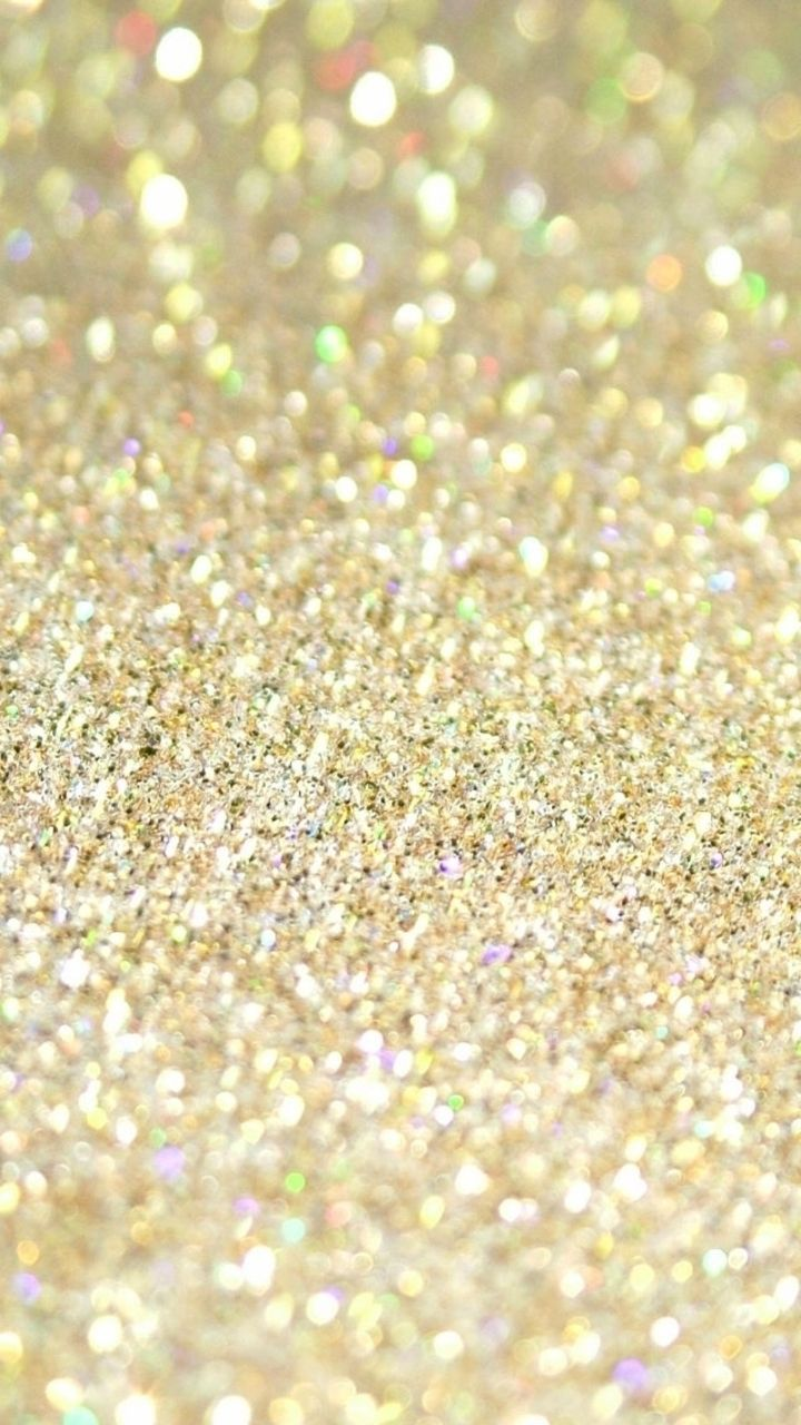 Download Sparkly Christmas Wallpaper, HD Backgrounds