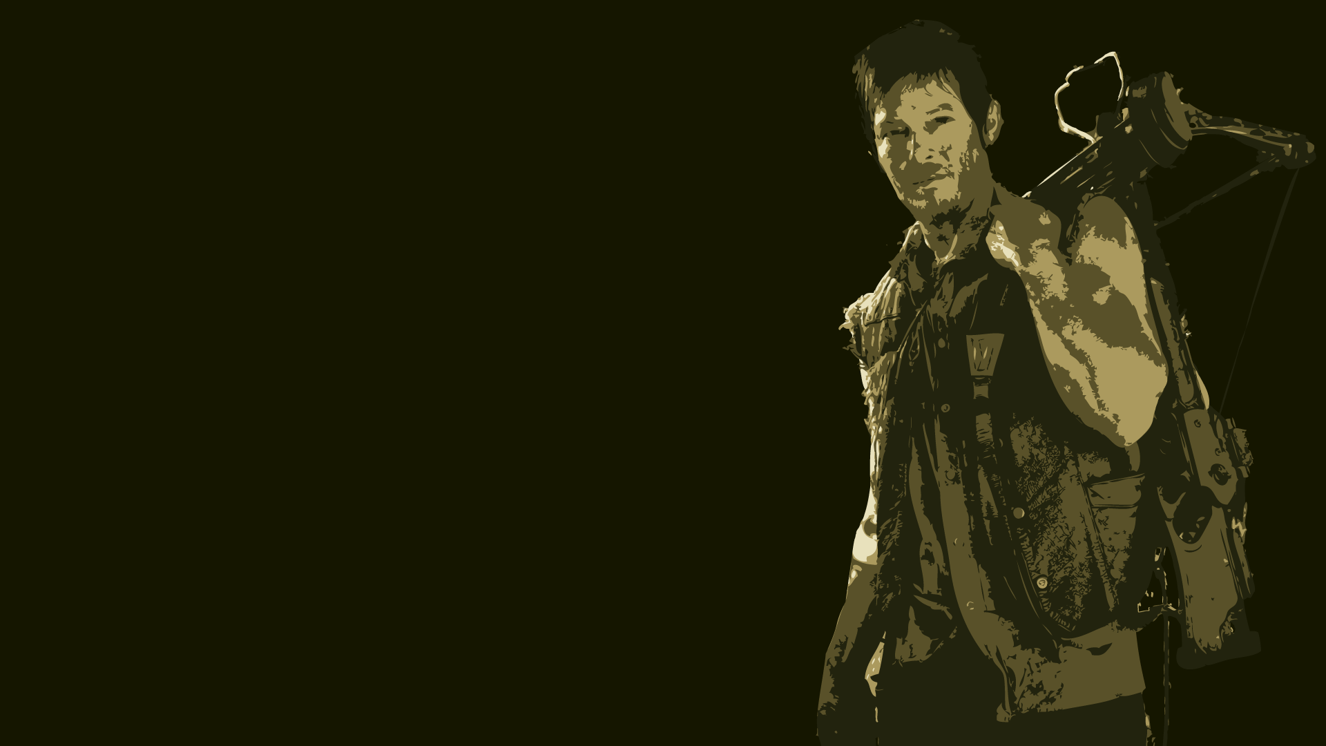 Download Daryl Wallpaper Hd Backgrounds Download Itlcat