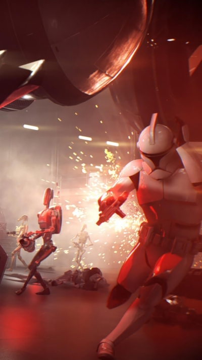 Clone Trooper Wallpaper Hd Find And Download Best Wallpaper Images At Itl Cat