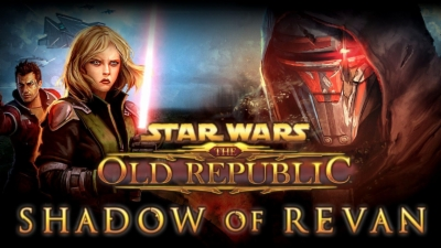 Revan Wallpaper 1920x1080 Find And Download Best Wallpaper Images At Itl Cat