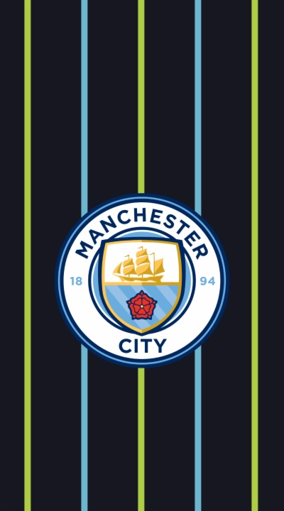Manchester City Phone Wallpaper Find And Download Best Wallpaper Images At Itl Cat