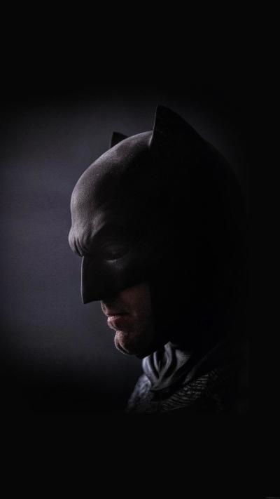 Batman Hd Iphone Wallpaper Find And Download Best