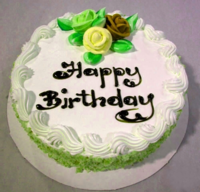 Birthday Cakes S Free Download Find And Download Best Wallpaper Images At Itl Cat