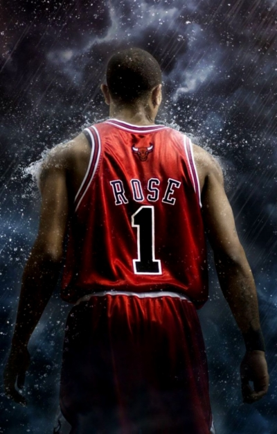 Nba Basketball Wallpaper Find And Download Best Wallpaper Images