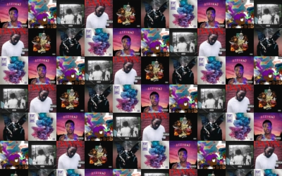 Lil Uzi Vert Wallpaper Find And Download Best Wallpaper Images At Itl Cat Lil uzi vert was born as symere woods. itl cat