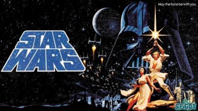 Star Wars Desktop Find And Download Best Wallpaper Images At Itl Cat