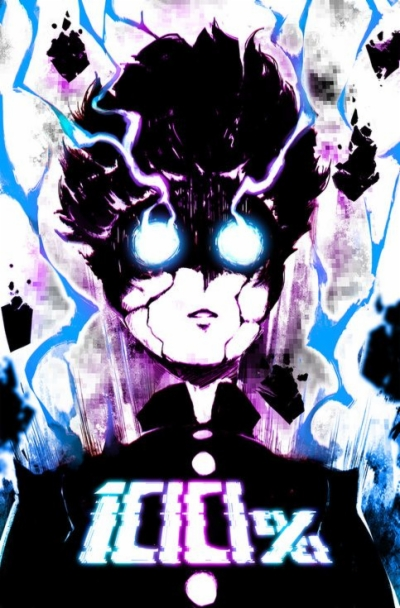 Mob Psycho 100 Wallpaper Find And Download Best Wallpaper
