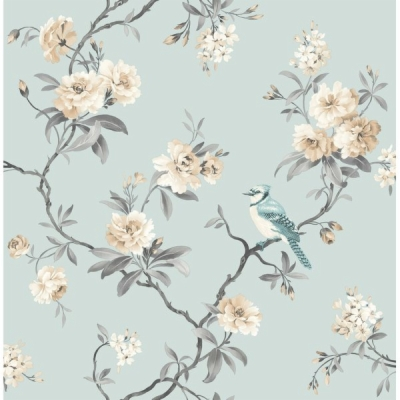 Chinoiserie Wallpaper Find And Download Best Wallpaper Images At