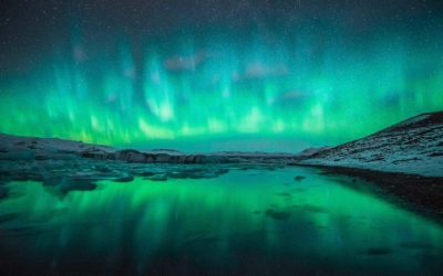 Aurora Borealis Find And Download Best Wallpaper Images At