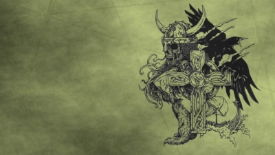 Norse Find And Download Best Wallpaper Images At Itl Cat