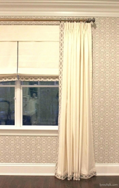American Wallpaper And Blinds - BLINDS
