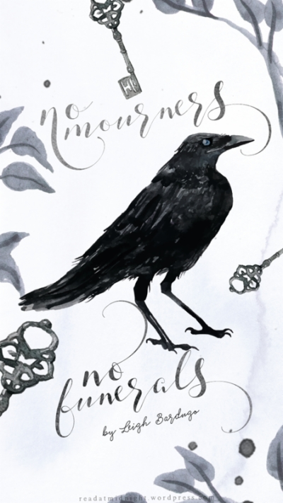 Crow Wallpaper Find And Download Best Wallpaper Images At Itl Cat