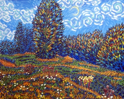 Van Gogh Wallpaper Find And Download Best Wallpaper Images