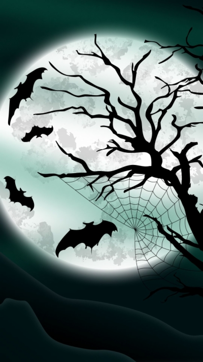 Halloween Wallpaper For Iphone 6 Find And Download Best