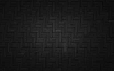 Blank Wallpaper Find And Download Best Wallpaper Images At Itl Cat