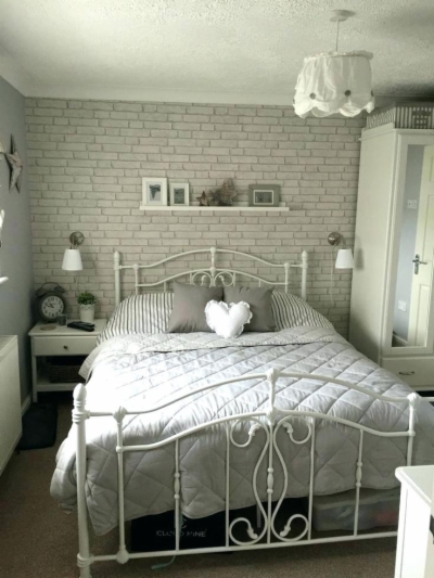 accent wall - find and download best Wallpaper images at itl.cat