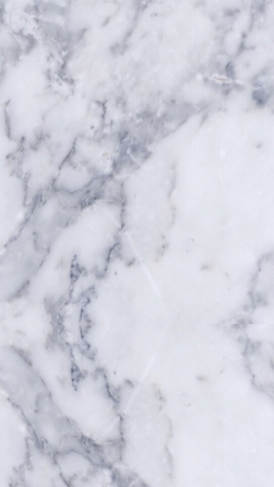 Marble Wallpaper Hd Find And Download Best Wallpaper