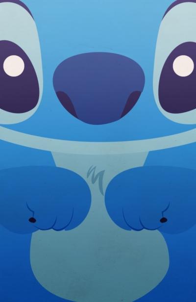 Disney Phone Wallpaper Find And Download Best Wallpaper