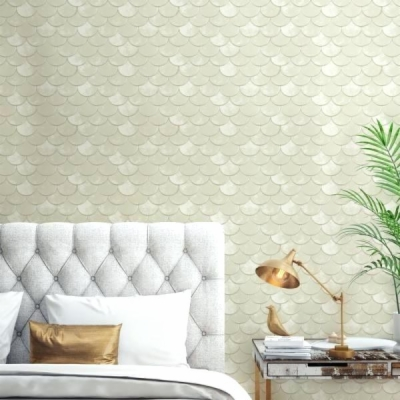Paper Illusions Wallpaper Home Depot Find And Download
