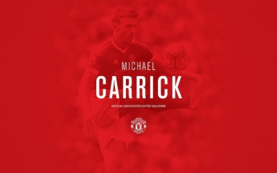 Manchester United Desktop Wallpaper Find And Download Best Wallpaper Images At Itl Cat