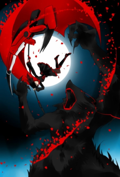 Rwby Wallpapers Find And Download Best Wallpaper Images At Itl Cat If you're looking for the best rwby wallpaper then wallpapertag is the place to be. itl cat
