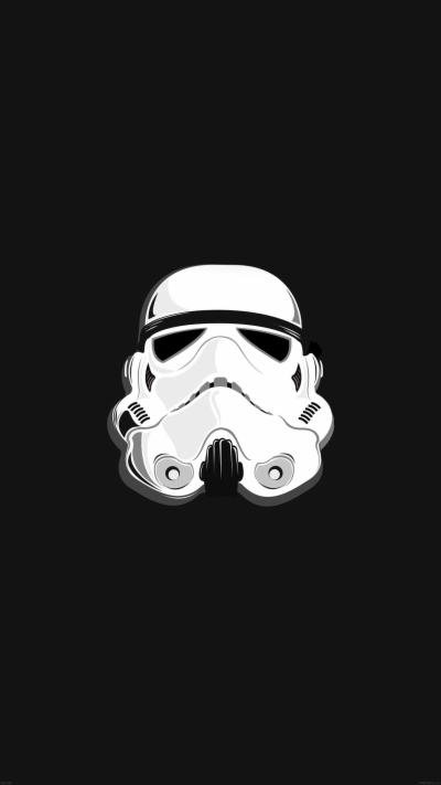 Star Wars Iphone Find And Download Best Wallpaper Images