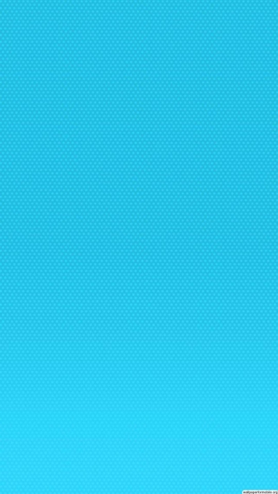 Baby Blue Iphone Wallpaper Find And Download Best