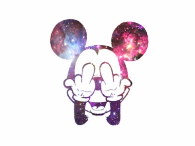 Mickey Mousetumblr Find And Download Best Wallpaper Images At